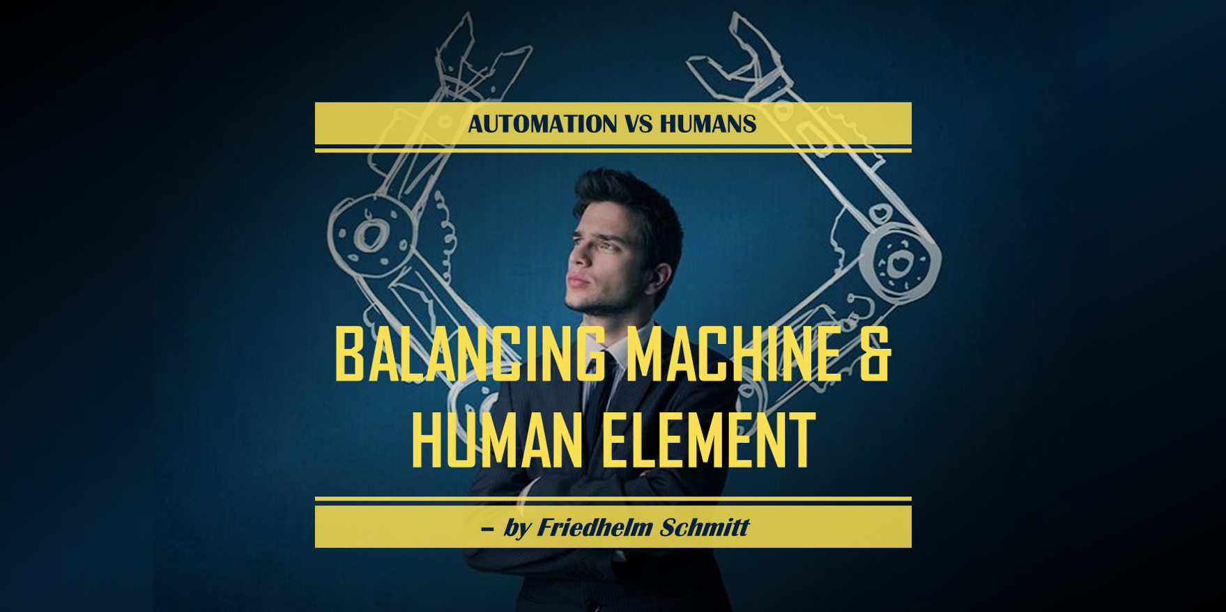 Future of Wealth Management: Automation vs Humans