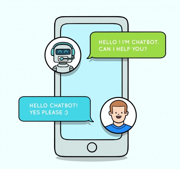 How to increase revenue by implementing AI Chatbots in Zagrebačka Banka