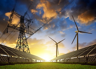 Status Quo: Market Parity of PV and Onshore Wind in Europe